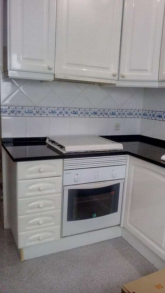 Apartamento para comprar, Rua Comandante Luís Filipe de Araújo, Oeiras e São Julião da Barra, Paço de Arcos e Caxias - Foto 8