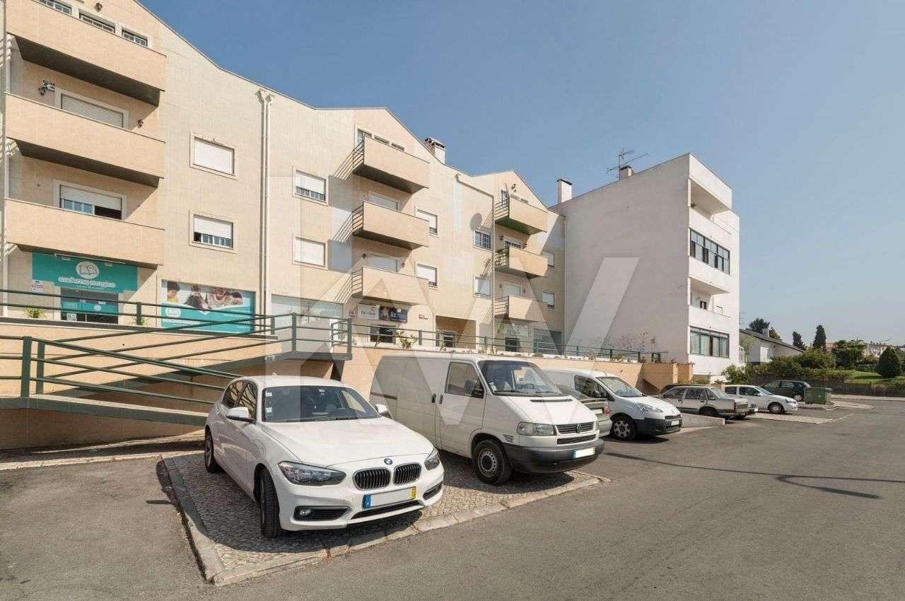 Apartamento para comprar, Marrazes e Barosa, Leiria - Foto 29