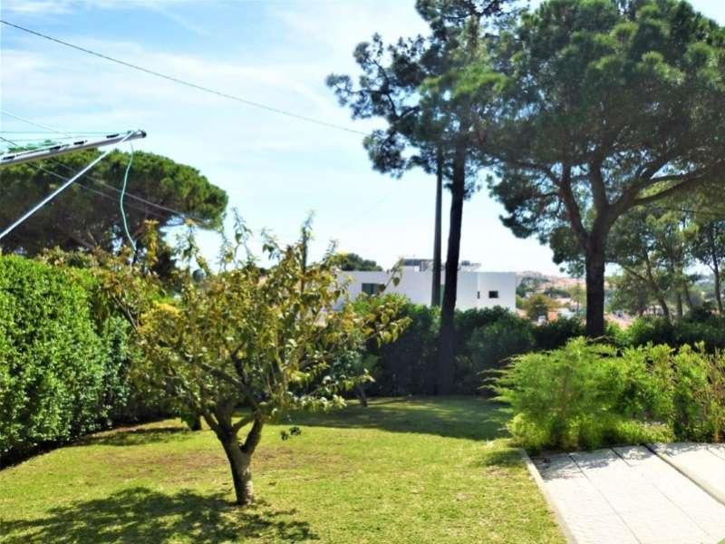 Moradia para comprar, Cascais e Estoril, Cascais, Lisboa - Foto 28