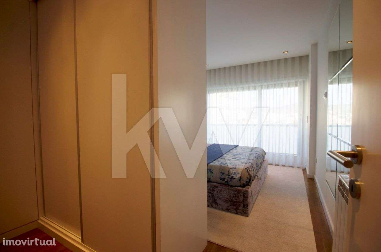 Apartamento para comprar, Arentim e Cunha, Braga - Foto 23
