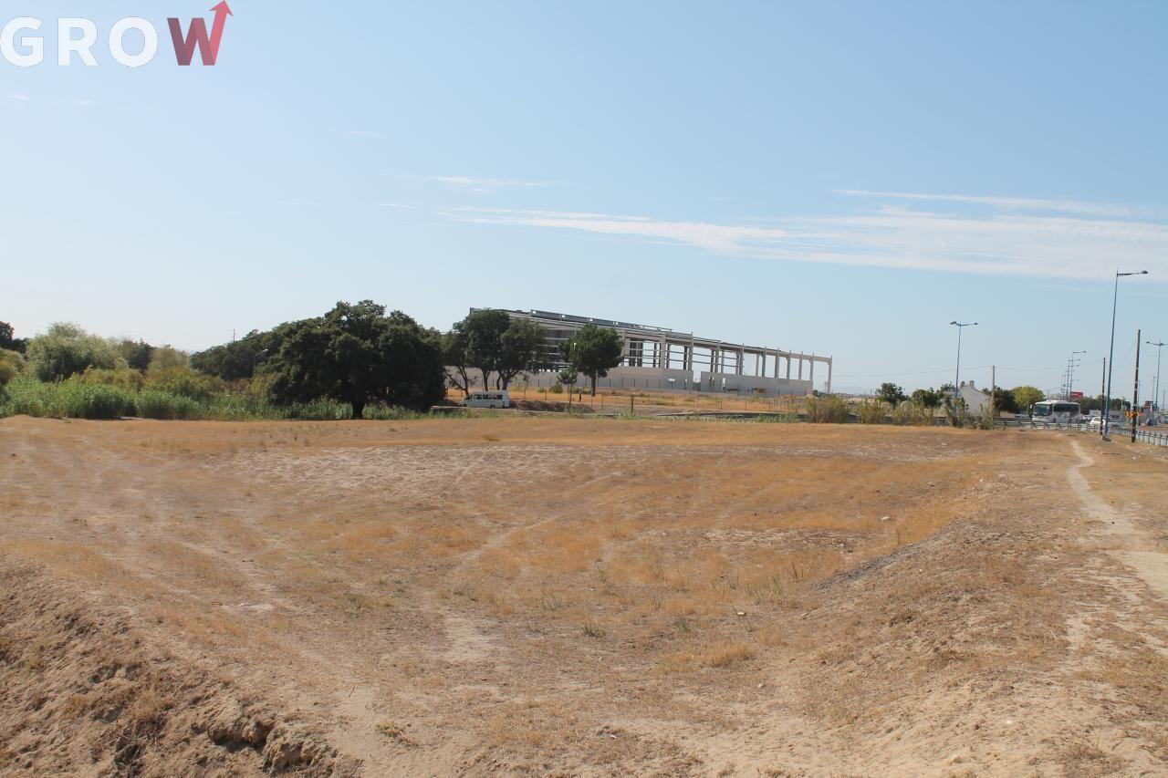 Terreno para comprar, Atalaia e Alto Estanqueiro-Jardia, Montijo, Setúbal - Foto 7