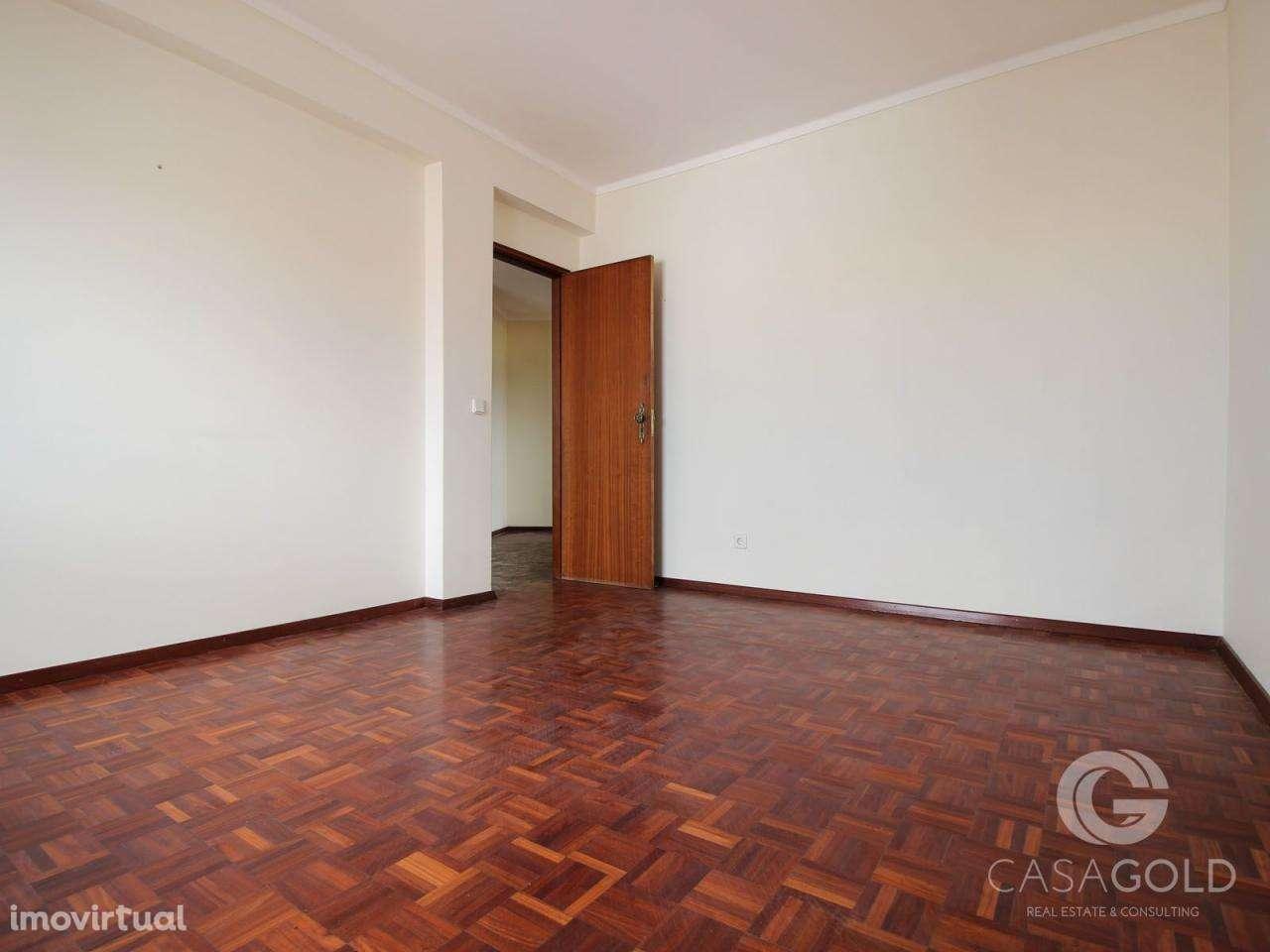 Apartamento para comprar, Caldas da Rainha - Nossa Senhora do Pópulo, Coto e São Gregório, Leiria - Foto 9
