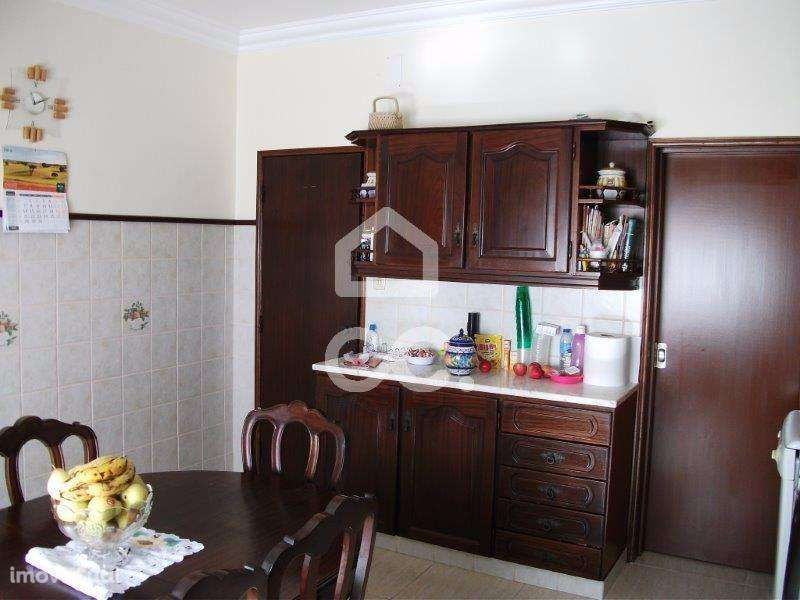 Apartamento para comprar, Bombarral e Vale Covo, Leiria - Foto 2