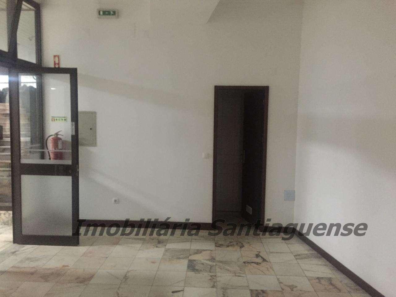 Loja para arrendar, S. João da Madeira, Aveiro - Foto 2