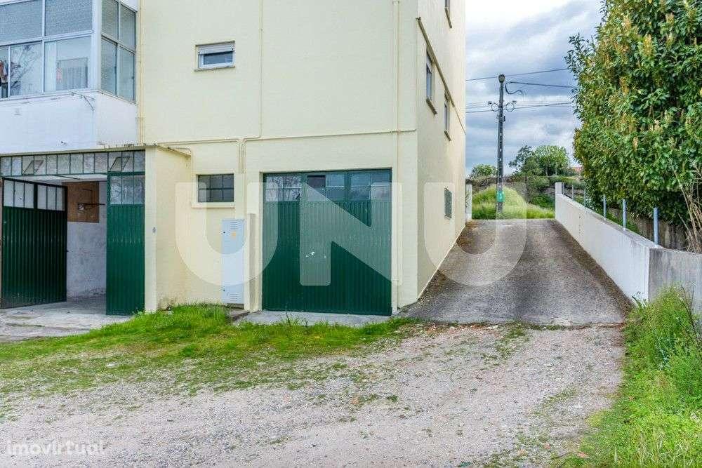 Apartamento para comprar, Covilhã e Canhoso, Castelo Branco - Foto 19