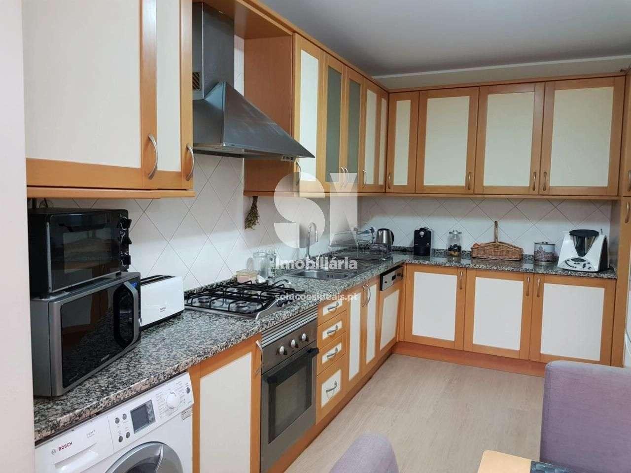 Apartamento para comprar, A dos Cunhados e Maceira, Lisboa - Foto 20