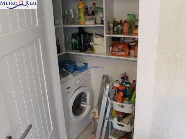 Apartamento para comprar, Alcobaça e Vestiaria, Leiria - Foto 15