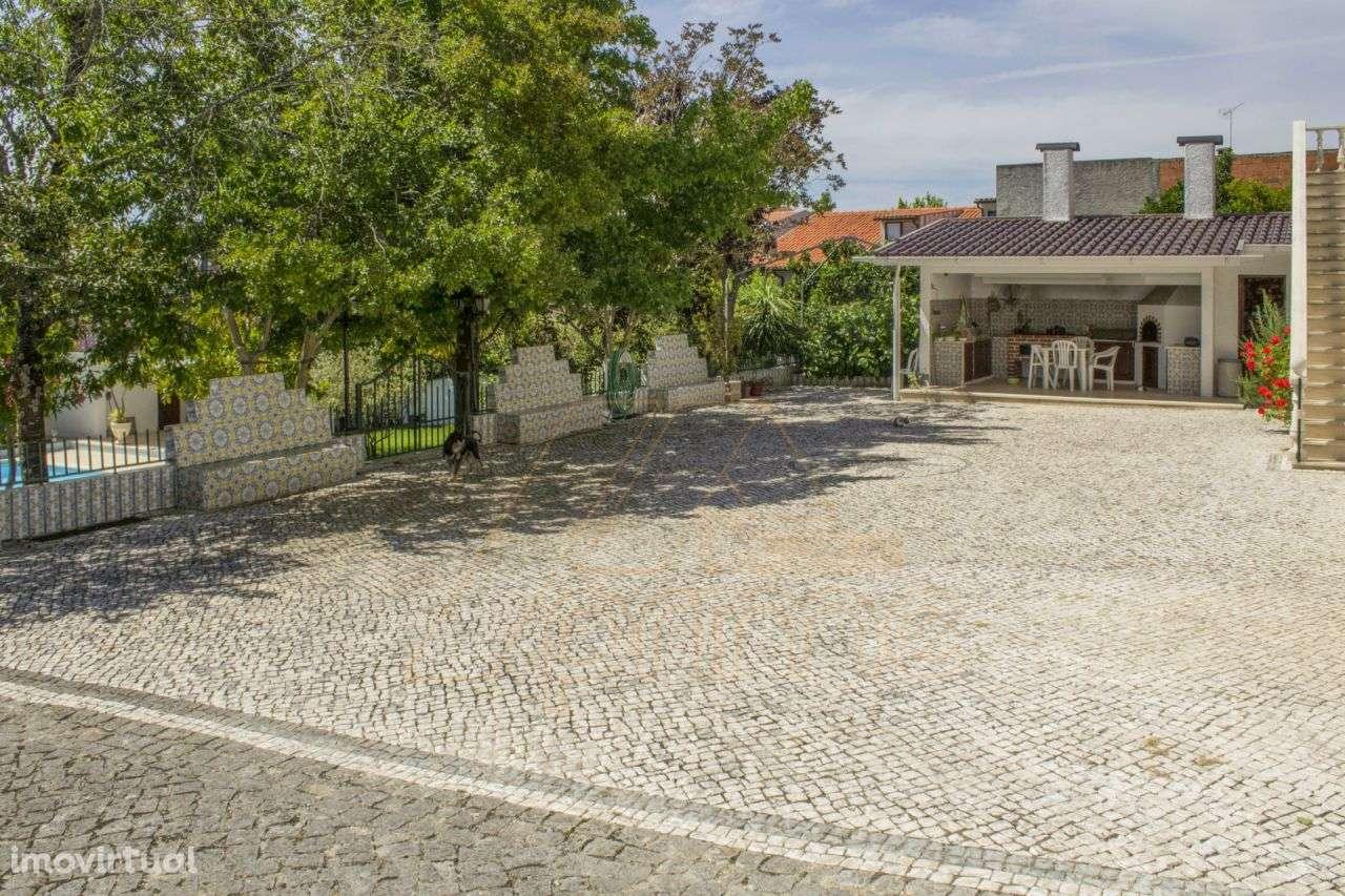 Moradia para comprar, Brasfemes, Coimbra - Foto 3