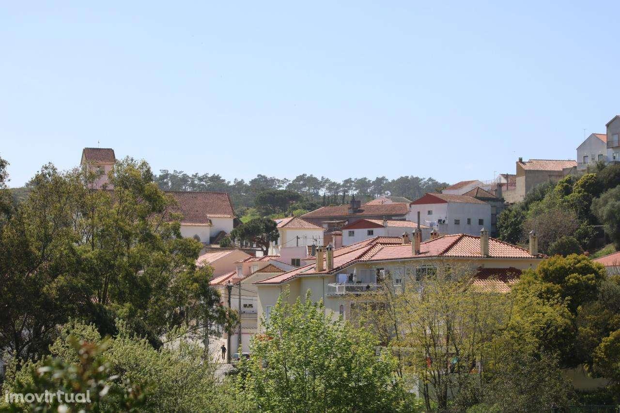 Apartamento para comprar, A dos Cunhados e Maceira, Lisboa - Foto 1
