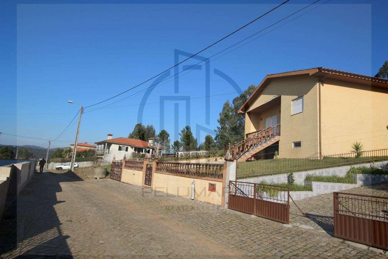 Moradia para comprar, Gondifelos, Cavalões e Outiz, Braga - Foto 12