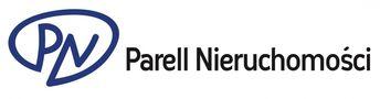 Biuro nieruchomości: Parell Nieruchomości, Wioletta Michalak - Parell