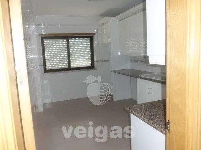 Apartamento para comprar, Gâmbia-Pontes-Alto Guerra, Setúbal - Foto 3