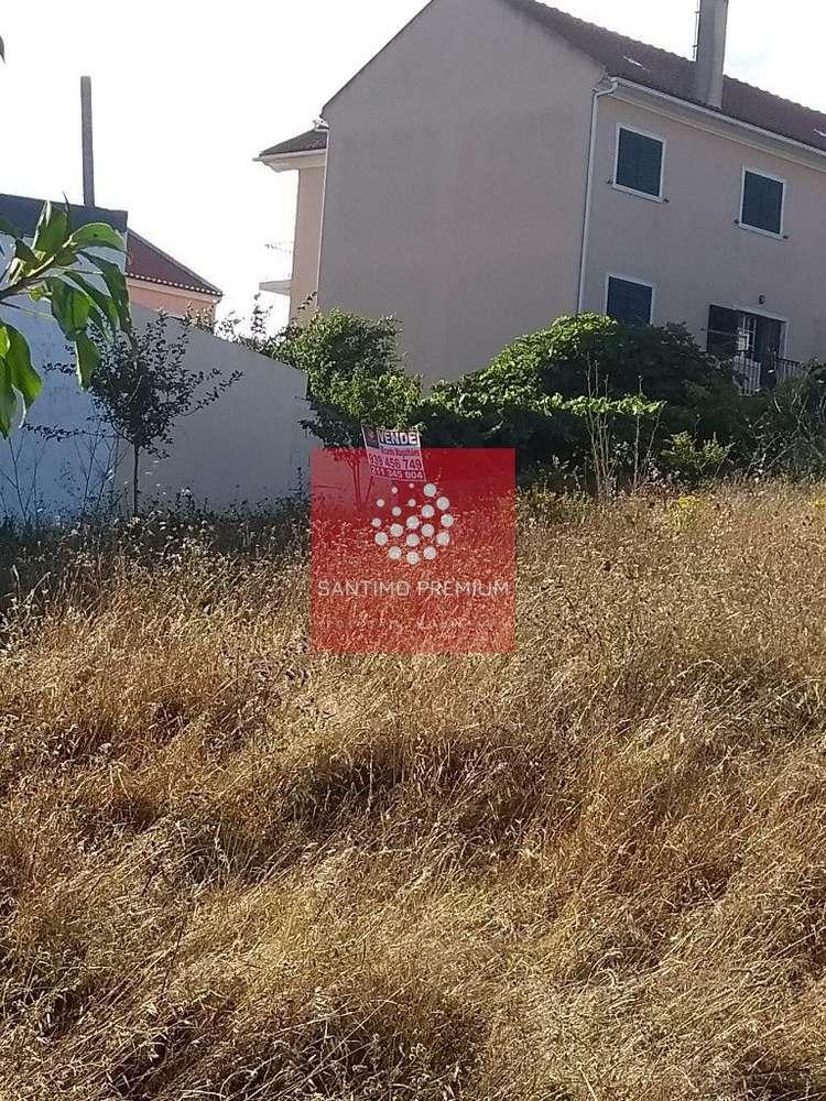 Terreno para comprar, Almargem do Bispo, Pêro Pinheiro e Montelavar, Lisboa - Foto 1