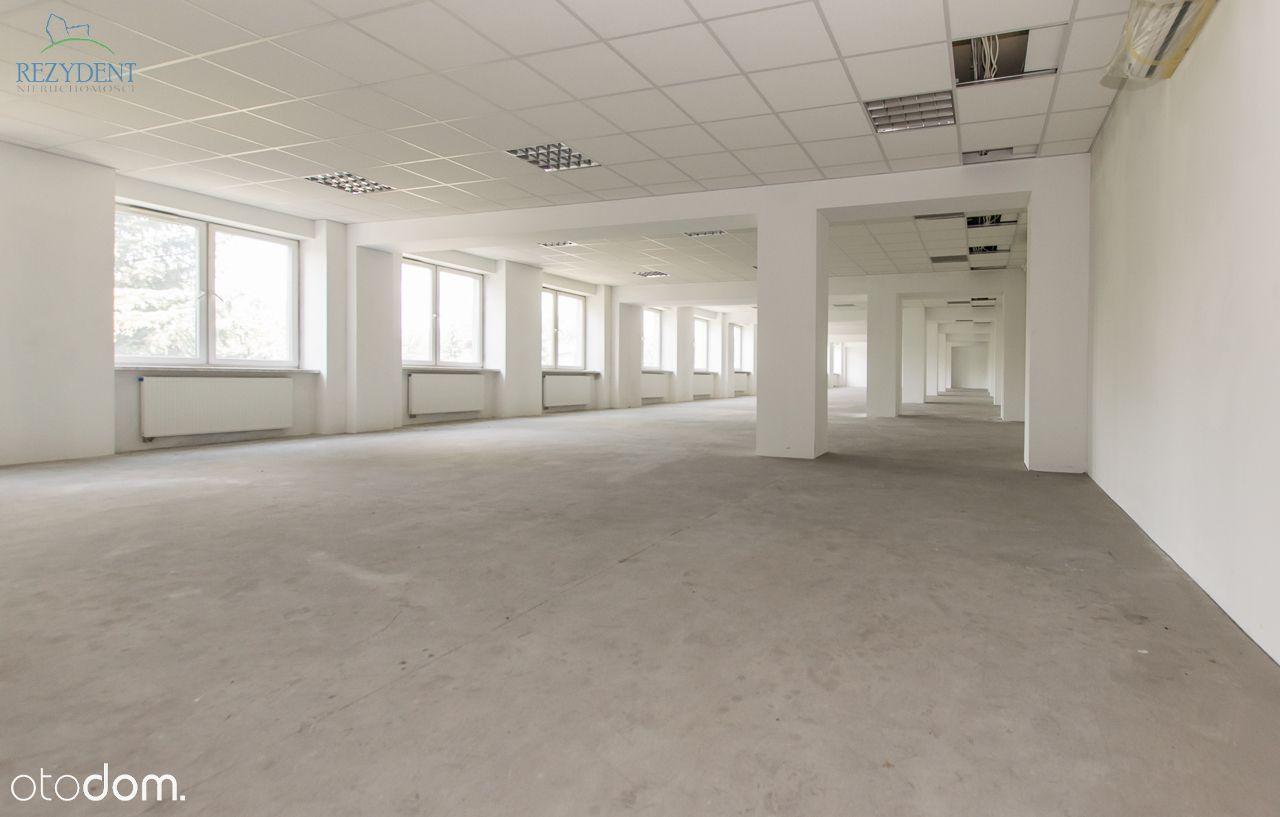 Lokal użytkowy, 352 m², Katowice