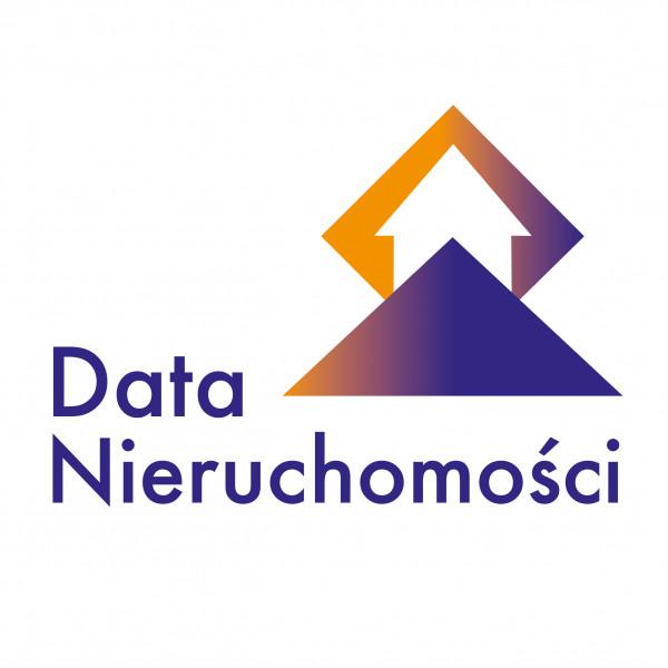 DATA NIERUCHOMOŚCI WIKTORIA CZARKOWSKA-DATA