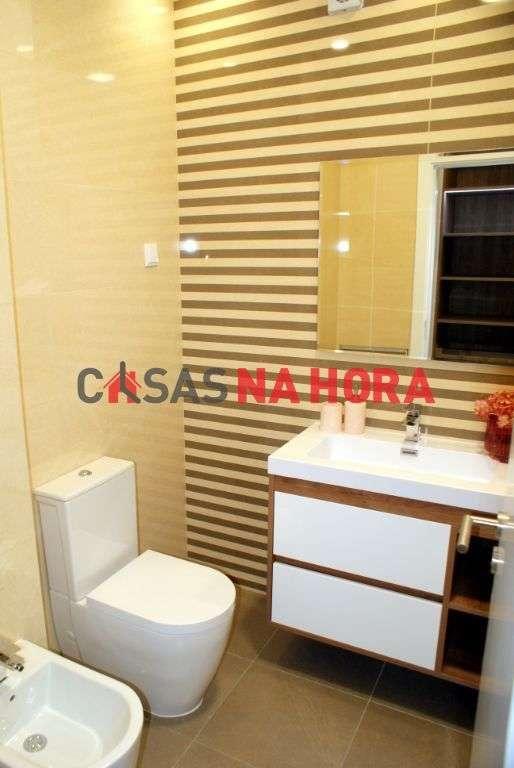 Apartamento para comprar, São Sebastião, Setúbal - Foto 16