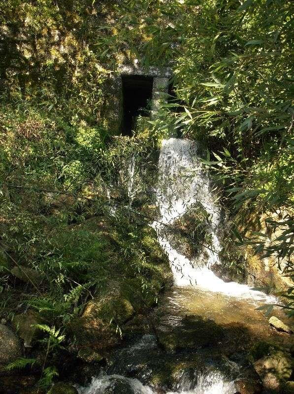 Quintas e herdades para comprar, Astromil, Paredes, Porto - Foto 15