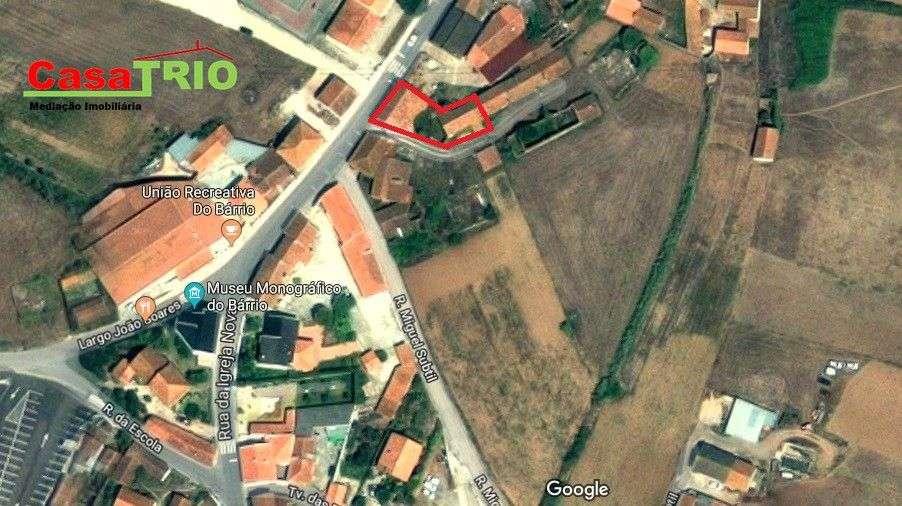 Quintas e herdades para comprar, Bárrio, Leiria - Foto 1