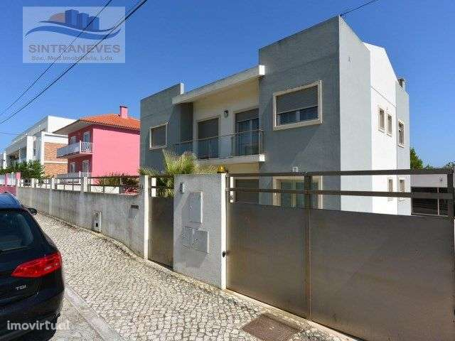 Moradia para comprar, Rua Marechal Carmona, São Martinho do Porto - Foto 48
