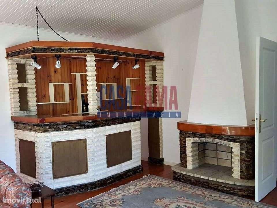Quintas e herdades para comprar, Esposende, Marinhas e Gandra, Braga - Foto 7