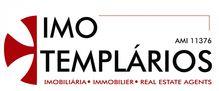 Promotores Imobiliários: Imo Templários - Tomar (São João Baptista) e Santa Maria dos Olivais, Tomar, Santarém