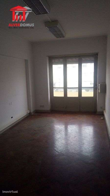 Apartamento para comprar, Alvalade, Lisboa - Foto 18