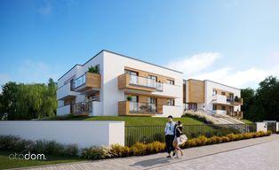 Nowoczesny 2 pok.apartament z ogrodem- Łagiewniki