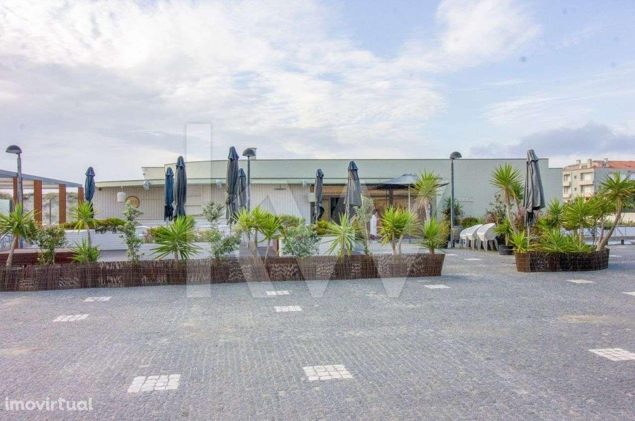 Apartamento para comprar, Esposende, Marinhas e Gandra, Esposende, Braga - Foto 56