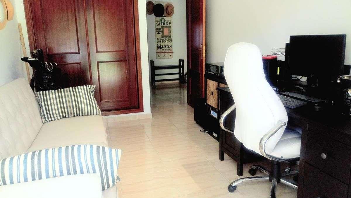 Apartamento para comprar, Portimão - Foto 43