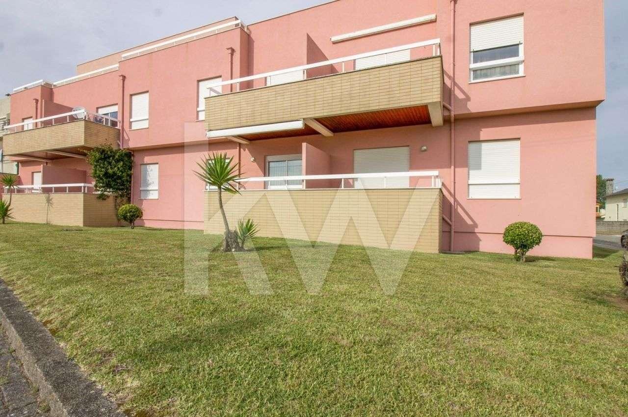 Apartamento para comprar, Esposende, Marinhas e Gandra, Esposende, Braga - Foto 52