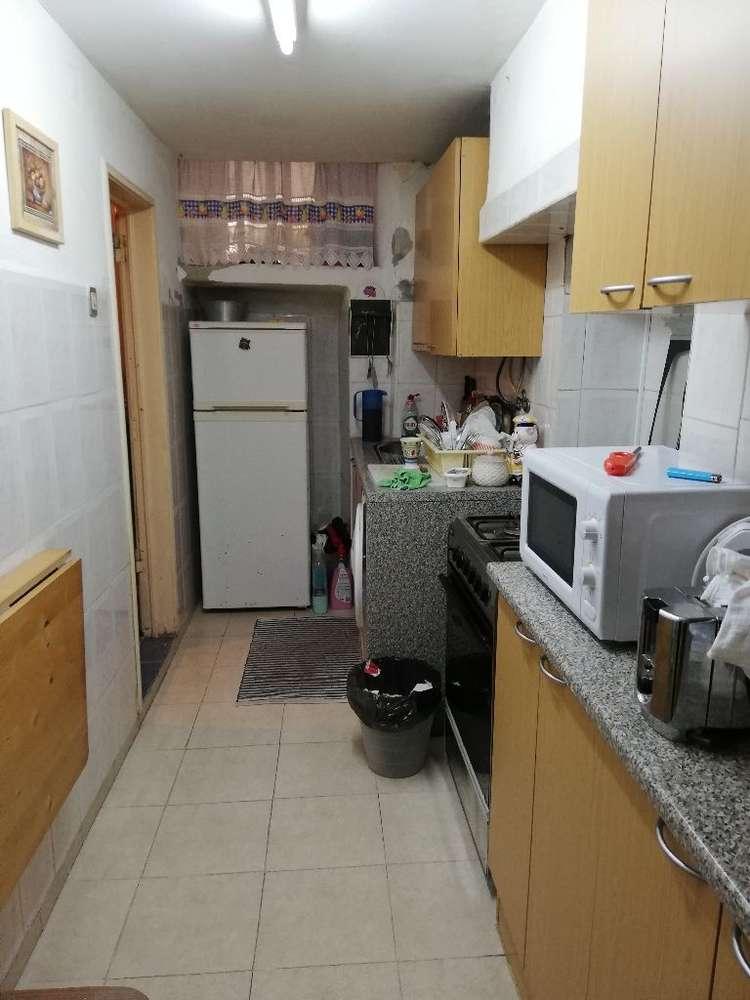 Apartamento para comprar, São Vicente, Lisboa - Foto 3