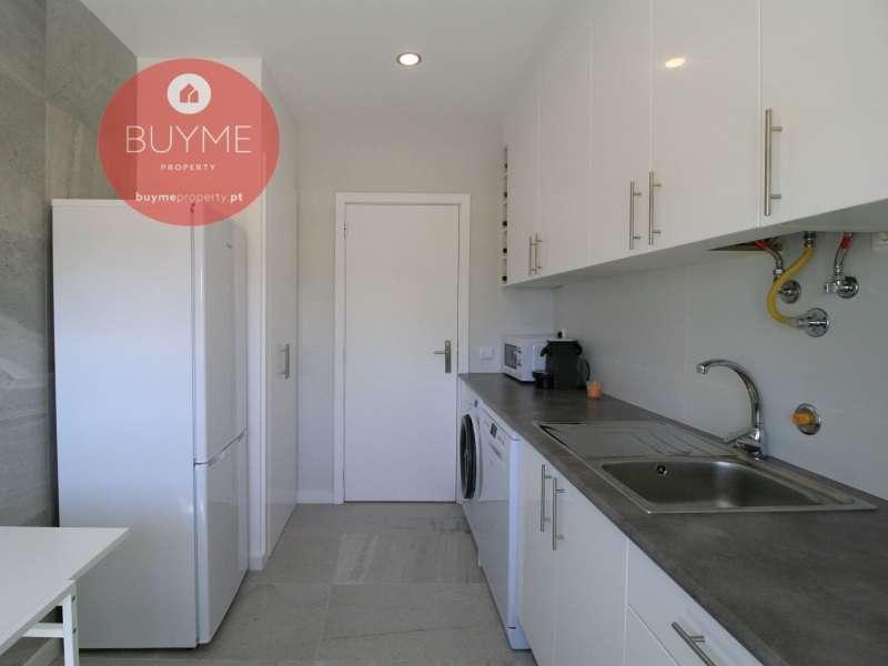 Apartamento para comprar, Boliqueime, Faro - Foto 7