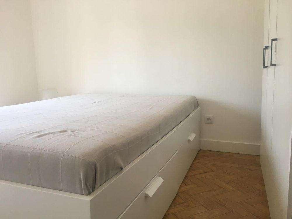 Apartamento para arrendar, Moscavide e Portela, Lisboa - Foto 3