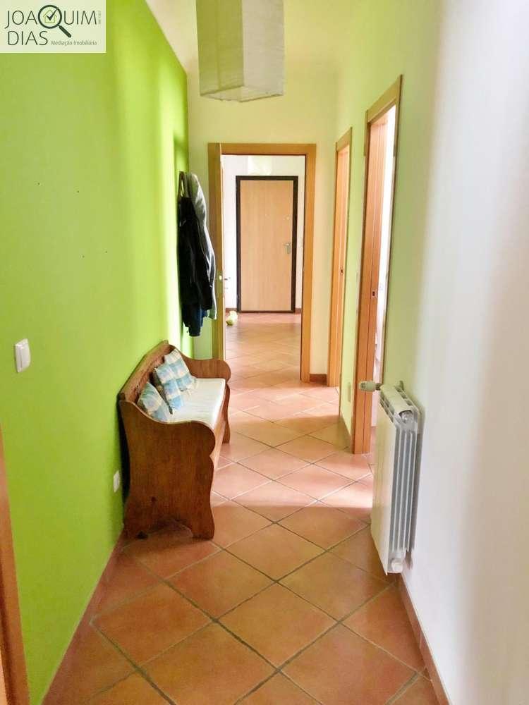 Apartamento para comprar, Ericeira, Lisboa - Foto 22
