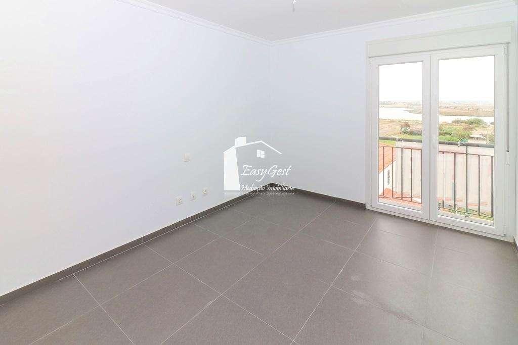 Apartamento para comprar, Vila Real de Santo António - Foto 7