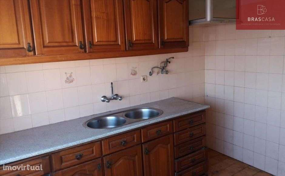 Apartamento para comprar, Encosta do Sol, Amadora, Lisboa - Foto 3