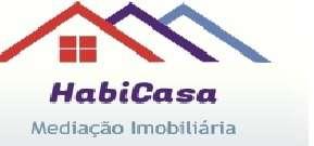 HabiCasa - Mediaçãi Imobiliária