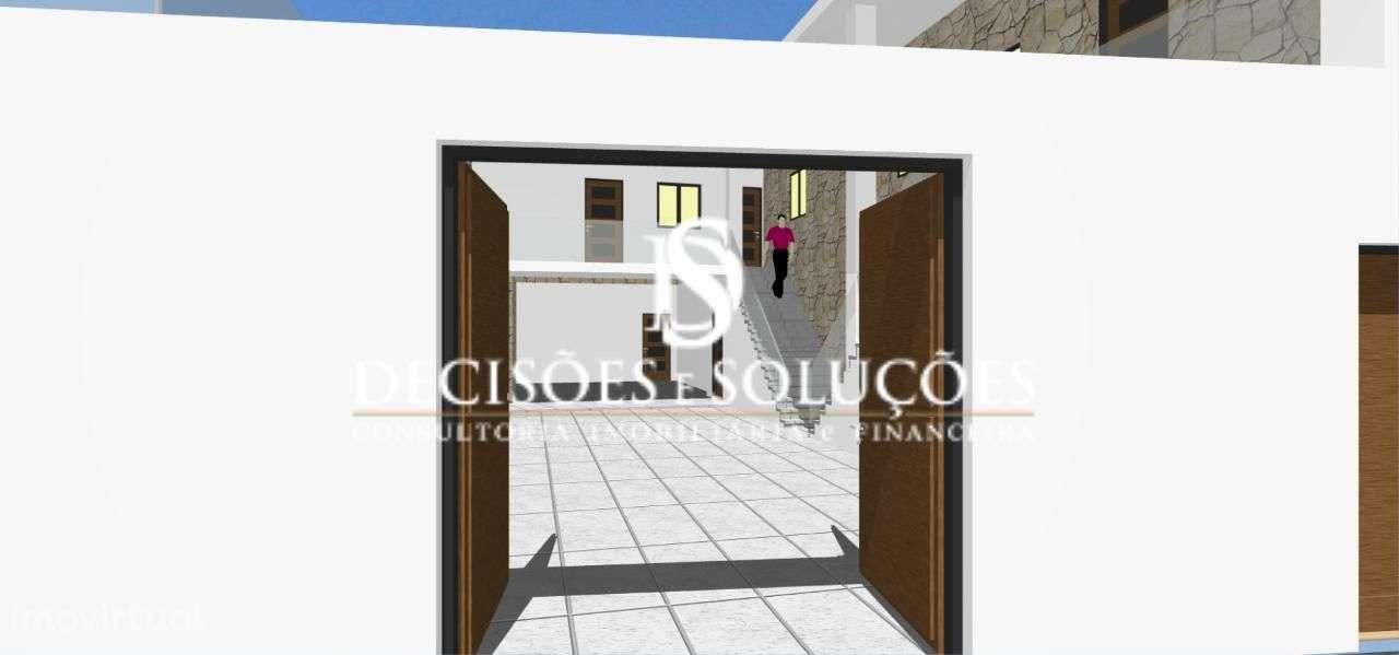 Moradia para comprar, Meixomil, Paços de Ferreira, Porto - Foto 3