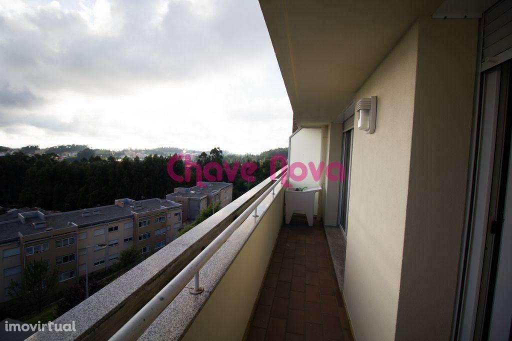 Apartamento para comprar, Mozelos, Aveiro - Foto 2
