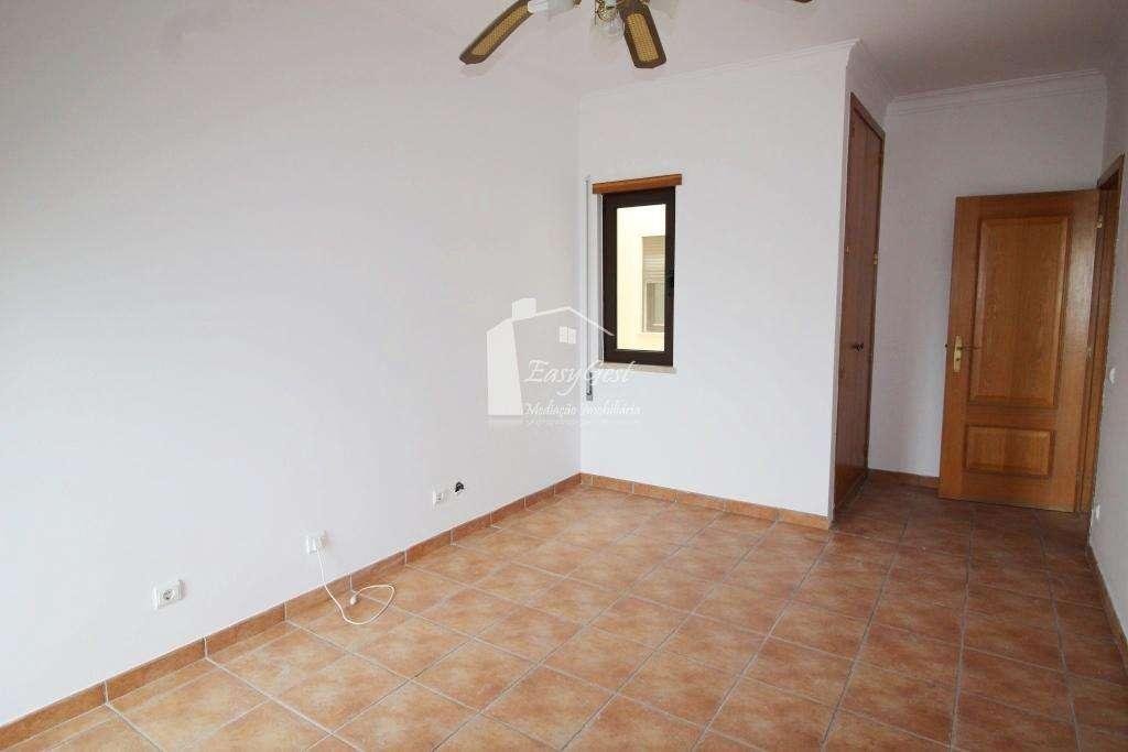 Apartamento para comprar, Carvalhal, Setúbal - Foto 20