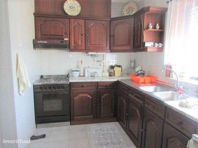 Apartamento para arrendar, Santo André de Vagos, Vagos, Aveiro - Foto 3