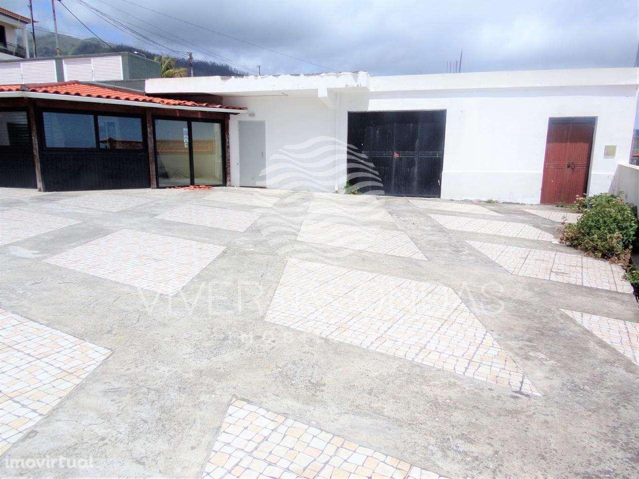 Loja para comprar, Santo António, Ilha da Madeira - Foto 18