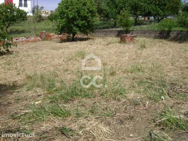 Terreno para comprar, Vila Franca de Xira - Foto 6