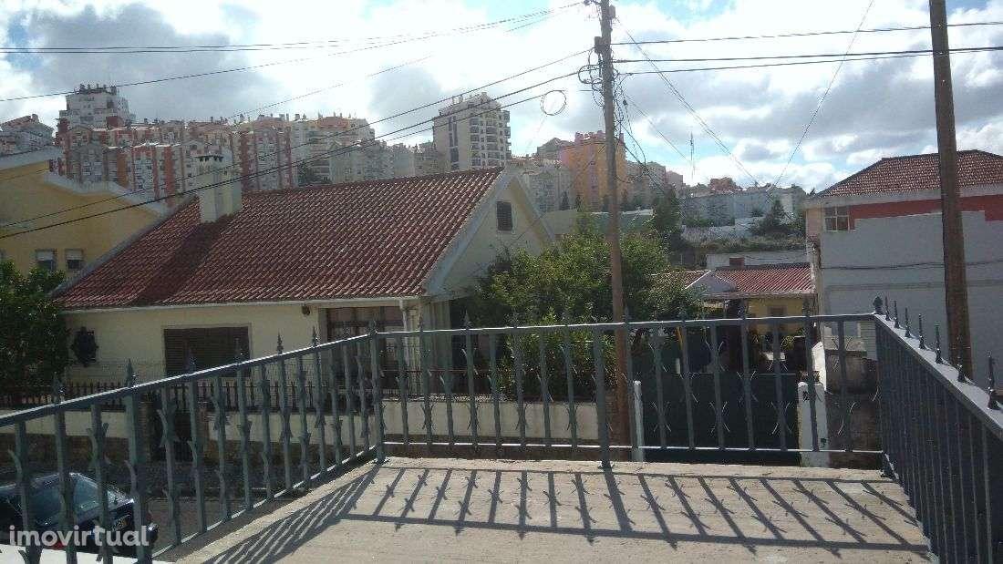 Moradia para comprar, Algueirão-Mem Martins, Lisboa - Foto 3