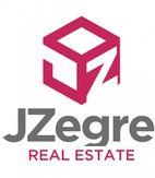 Real Estate Developers: JZegre - Real Estate - Castelo (Sesimbra), Sesimbra, Setúbal