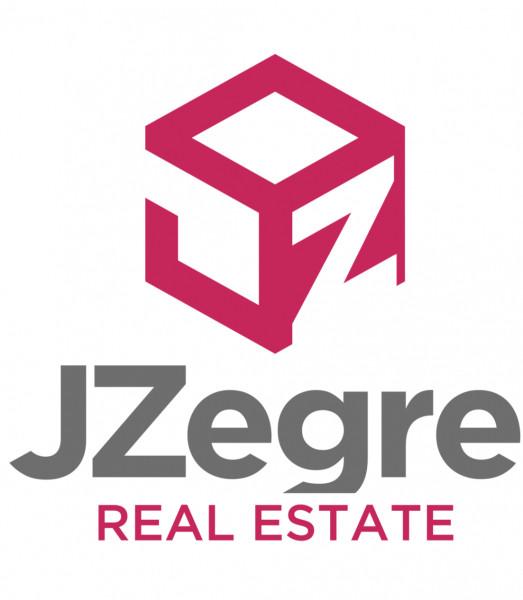 JZegre - Real Estate