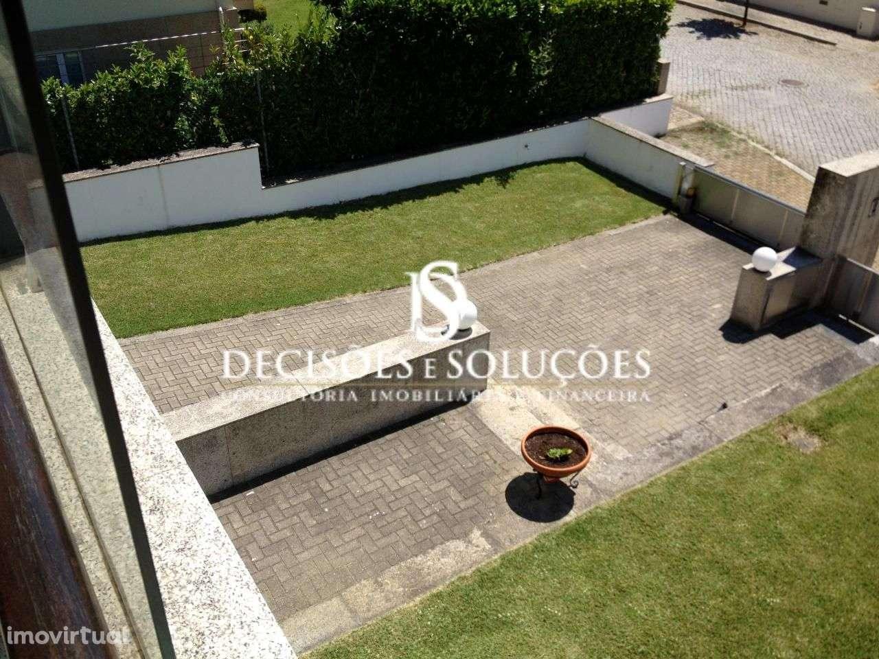 Moradia para comprar, Nogueira, Fraião e Lamaçães, Braga - Foto 5