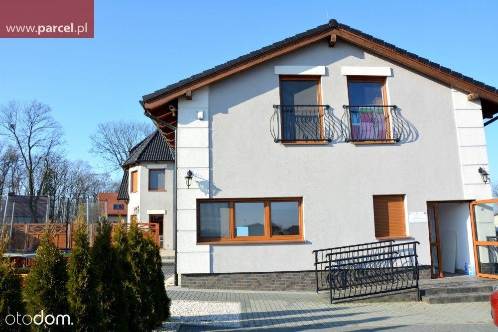 Lokal użytkowy, 350 m², Pobiedziska