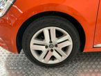 Renault Clio 1.0 TCe Intens - 9
