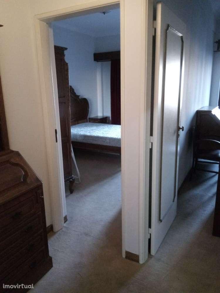 Apartamento para arrendar, Avenida Afonso III, Penha de França - Foto 7